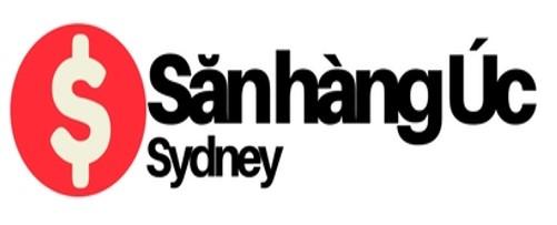 Săn Hàng Úc-Sydney